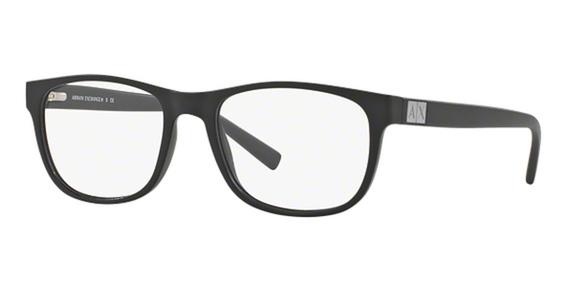 Armani Exchange AX3034 Eyeglasses