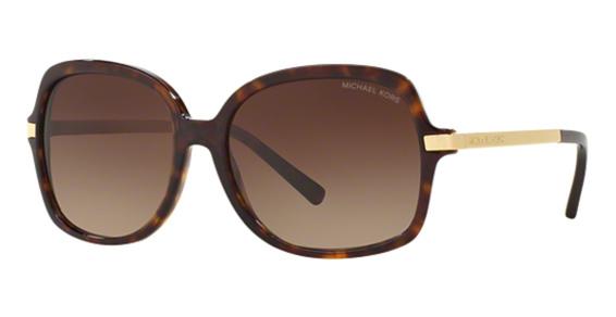 Michael Kors MK2024 Sunglasses