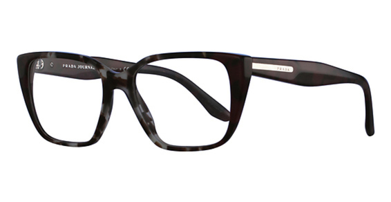 Prada PR 08TV Eyeglasses