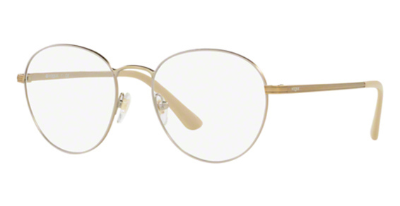 Vogue VO4024 Eyeglasses