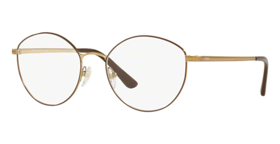 Vogue VO4025 Eyeglasses