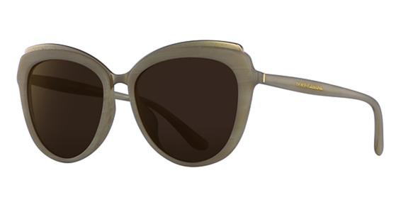 Dolce & Gabbana DG4304F