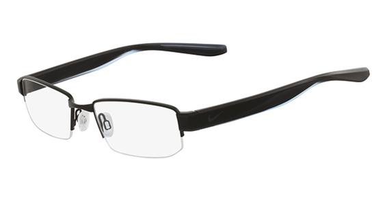 Nike 8170 Eyeglasses Frames