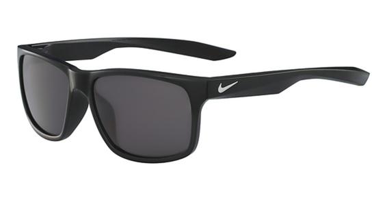Nike NIKE ESSENTIAL CHASER P EV0997 Sunglasses