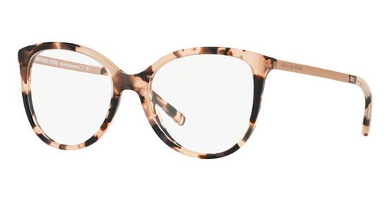 Michael Kors MK4034 Eyeglasses