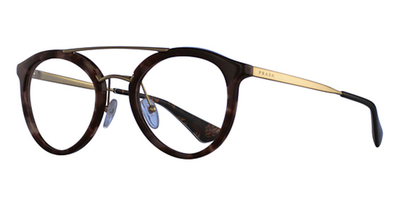 b80bb75138 ... coupon prada pr 15tv eyeglasses frames 5adba 1e541