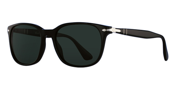 Persol 0PO3164S Sunglasses
