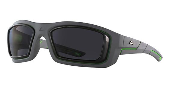 Hilco Fusion Sunglasses