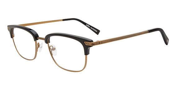John Varvatos V162 Eyeglasses