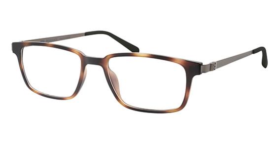 ECO ARAKAWA Eyeglasses