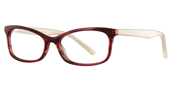 Junction City Riverside Park Eyeglasses