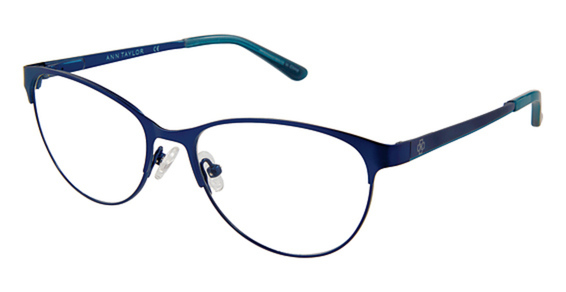 Ann Taylor AT605 Eyeglasses