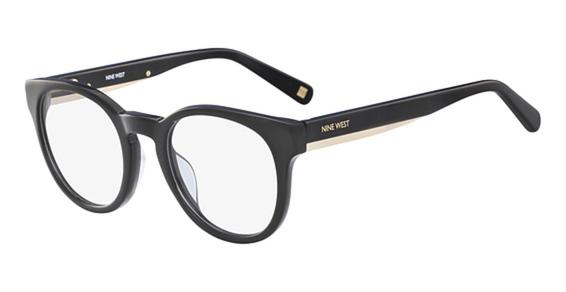Nine West NW5125 Eyeglasses Frames