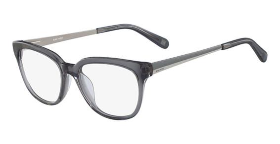 Nine West NW8006 Eyeglasses Frames