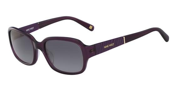 Nine West NW608S Sunglasses