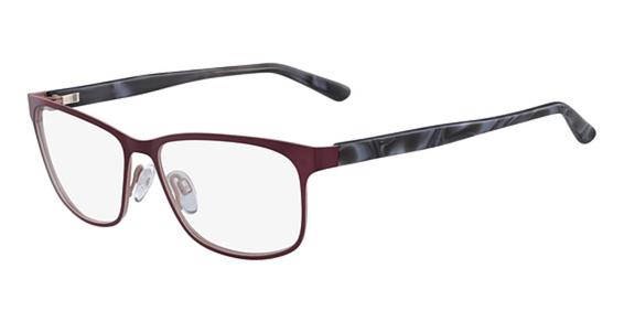 Skaga SKAGA 2707 VITSIPPA Eyeglasses