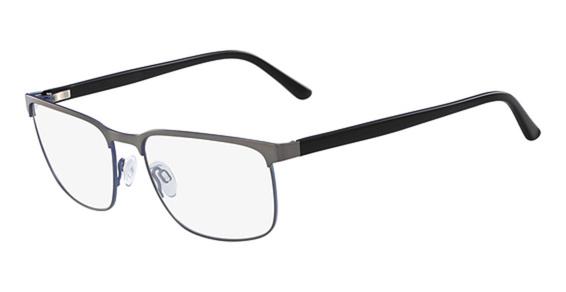 Skaga SK2716 FASAN Eyeglasses