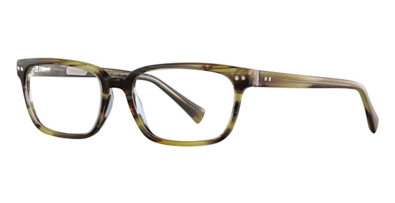 Ernest Hemingway 4803 Eyeglasses