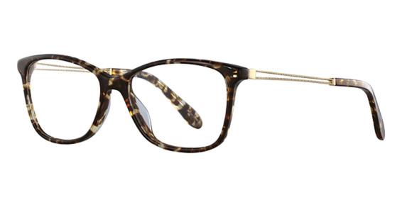 Valerie Spencer 9344 Eyeglasses