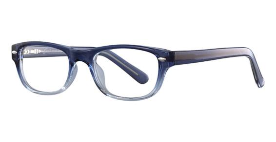 Jubilee 5923 Eyeglasses