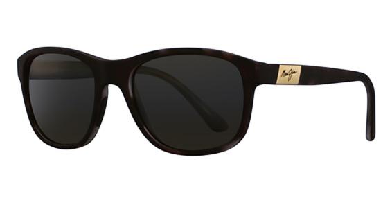 Maui Jim Wakea 745 Sunglasses