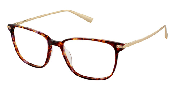 Ted Baker B748 Eyeglasses