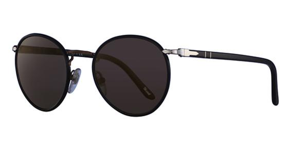 Persol 0PO2422SJ Sunglasses