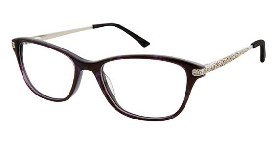 Kay Unger K198 Eyeglasses