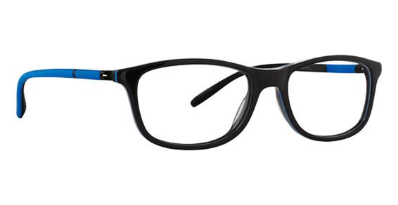 Ducks Unlimited Crusher Eyeglasses