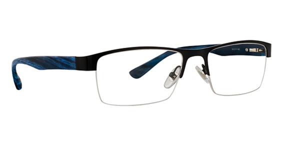 Argyleculture by Russell Simmons Farlowe Eyeglasses