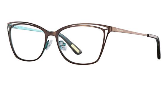 Guess GM0310 Eyeglasses Frames