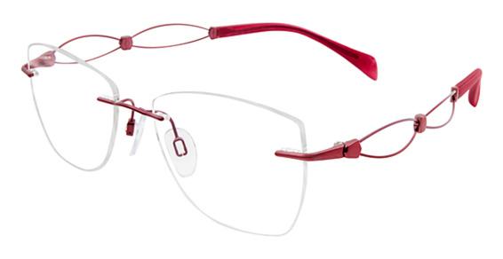 Line Art Xl : Line art xl eyeglasses frames