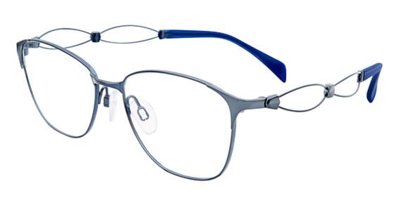 Line Art XL 2103 Eyeglasses