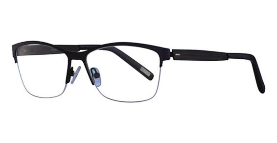 New Millennium Yukon Eyeglasses