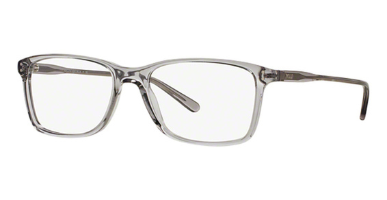 82dc47e878c0 Polo PH2155 Eyeglasses Frames