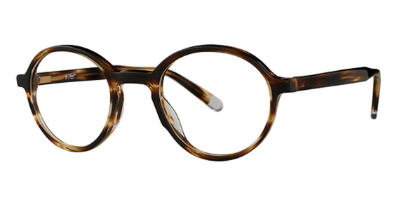 Original Penguin The Mungarutal Eyeglasses