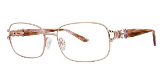 Sophia Loren SL Beau Rivage 81 Eyeglasses