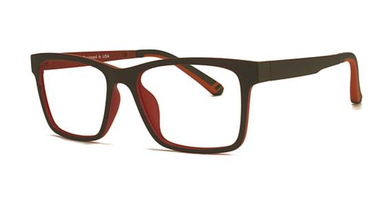 AirMag AIRMAG AB7704 Eyeglasses