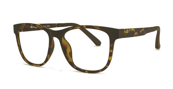 AirMag AIRMAG AB7701 Eyeglasses