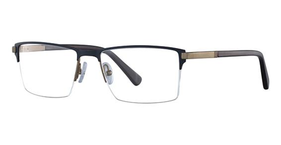 club level designs cld9227 Eyeglasses
