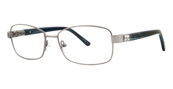 Avalon Eyewear 5052
