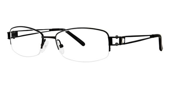 Avalon Eyewear 5056