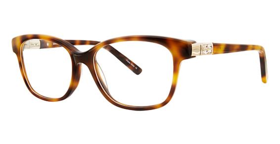 Avalon Eyewear 5051