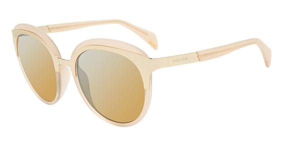 Police SPL499 Sunglasses