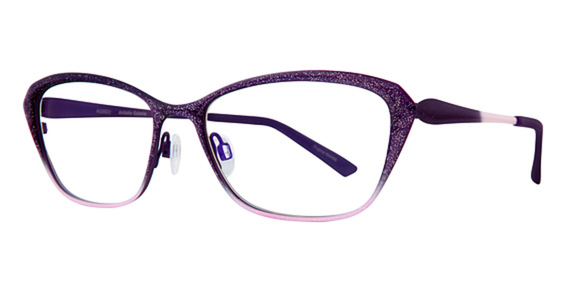 Capri Optics AG 5021