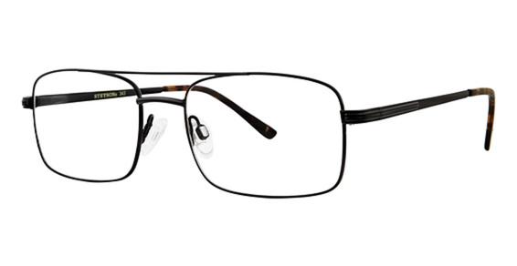 Stetson Stetson 343 Eyeglasses