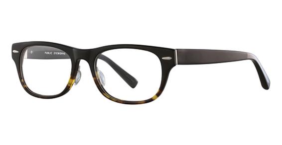 Eyeglass Frames Ventura Ca : Public Eyeworks Ventura Eyeglasses Frames