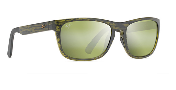 Maui Jim South Swell 755