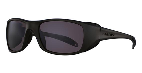 Liberty Sport Roadster Sunglasses