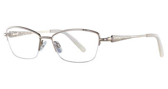 ClearVision Durahinge 54 Eyeglasses